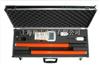 HB-VD10無線高壓核相儀