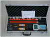 ND-500无线高压核相器