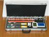 GSNH-IV无线高压核相仪