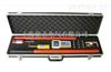 TAG-9000智能无线高压核相仪