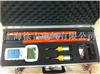 FS8000无线语音高压核相器
