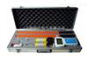 QJ1001無線核相儀