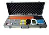 AHHX-II无线数字核相仪