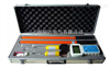 AHHX-II無線數字核相儀
