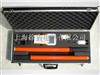 BY7400高压无线核相仪