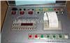 KJTC-IV智能化高压开关机械特性测试仪