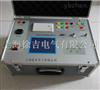 GKC-F型高压开关机械特性测试仪上海徐吉专业生产