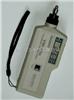 VM-10便携式测振仪
