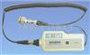 VIB-10c振動測量儀
