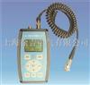 VIB-11 振動測量儀