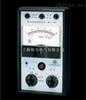 MC-100电动机故障检测仪MC-100电动机故障检测仪