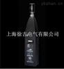 HDE-10泄露检查仪