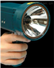 HY-441B频闪数字转速表
