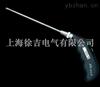 HY-302A测温仪