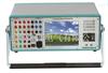 SUTE880六相微机继电保护测试仿真系统