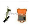 ST-6601A電纜安全刺扎器(電纜試扎器)