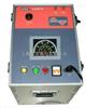 SUTE-40kV/60kV系列直流耐壓及恒流燒穿源(電纜故障燒穿器)