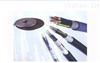 低烟无卤阻燃控制电缆/天康阻燃控制电缆