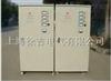 TNS—P 型系列三相平衡式自动稳压器