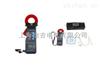 ETCR6100-直流/交流钳形电流表