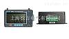 ETCR2900-接地电阻在线检测仪