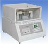 ZIJJ-IV絕緣油介電強度自動測試儀