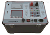 SUTED全自動互感器伏安特性測試儀(輸出電壓:0-2500V