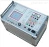 SUTE2510全自动互感器综合测试仪(具F1型功能,电流加电压方式)