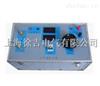 STDL-2000B 大电流发生器