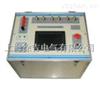STWDL500A溫升專用大電流發生器