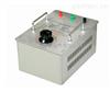 SUTEFY96电流互感器负荷箱(5A)