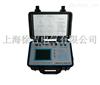 SUTEHC2020V 计量二次回路导纳在线测试仪