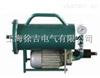 YLA手提式滤油机
