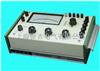 ZY4 双臂电桥校验标准器