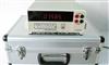 SQJ44-(1~5) 数字式直流双臂电桥