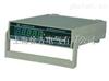 QJ83 数字直流单臂电桥