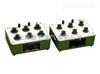 XJ17-1 交直流电阻箱