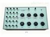 ZX79G型兆欧表标准电阻器