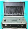 SB2230-1直流电阻速测仪上海徐吉制造
