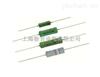 RXG20-1线绕电阻器