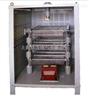 RXG电阻柜 滑线电阻器