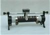 BX7D 單管手推式滑線變阻器