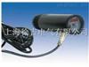 ZX-100B红外测温仪