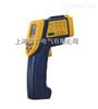 OT-8815红外线测温仪