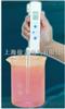 TCT103红外测温仪