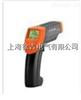 ST18红外测温仪