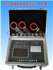 HSDZC型电能综合测试仪(7寸彩屏)