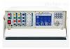 ME2000繼電保護測試儀