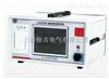 JY6701電容電流測試儀