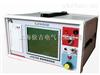 JY6700電容電感測試儀